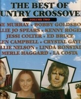 Various - The Best Of Country Crossovers - Volume Two