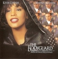 Whitney Houston, Kenny G, Joe Coker etc. - The Bodyguard (Original Soundtrack Album)