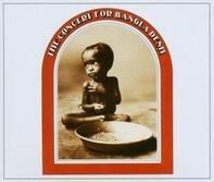 George Harrison / Ravi Shankar a.o. - The Concert for Bangladesh