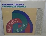 Ray Charles, Albert King, The Coasters, ... - The Deluxe Deluxe