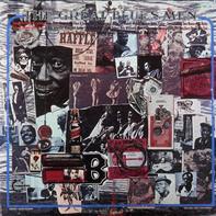 Sleepy John Estes, Lightnin' Hopkins, Son House - The Great Blues Men