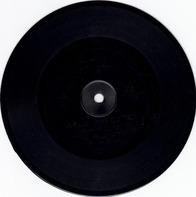 Kaleidoscope, White Heaven a.o. - The Misanthropic Dufflecoat EP