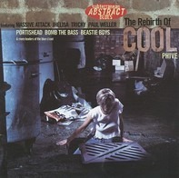 Massive Attack, Paul Weller, Tricky, Bestie Boys, u.a - The Rebirth Of Cool Phive