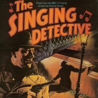 Various - The Singing Detective: Music From The BBC TV Serial