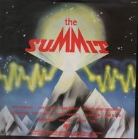 Bad Company, Cliff Richard, Dire Straits,.. - The Summit