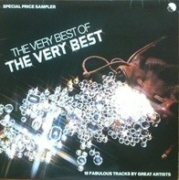 The Seekers, The Corries a.o. - The Very Best Of The Very Best