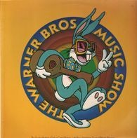 The Doobie Brothers, Graham Central Station, Little Feat & more - The Warner Bros. Music Show