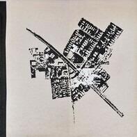 Radiohead, Billy Bragg, The Lemonheads, Dinosaur JR - This Is Fort Apache