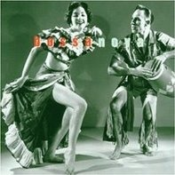 Paul Desmond, Sabia, Dindi, Obsession, u.a - This Is Jazz-Bossa Nova