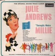Julie Andrews - Thoroughly Modern Millie