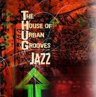 Kevin Toney, Karen Briggs, Cindy Herron, u.a - Thug: The House of Urban Grooves