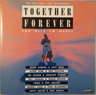Elton John / Joe Cocker / Shirley Bassey a.o. - Together Forever
