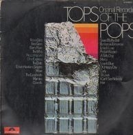 Robin Gibb, Barry Ryan, The Easybeats - Tops Of The Pops