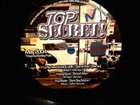 Various - Top Secret! - May 2004