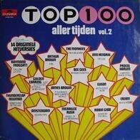 Raymond Froggatt, Thunderclap Newman a.o. - Top 100 Aller Tijden Vol.2