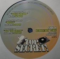 Various - Top Secret! - February 2006
