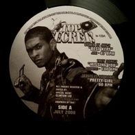 Usher, Trey Songz,a.o. - Top Secret! July 2008