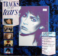 Judy Boucher, Cutting Crew, Roxy Music a.o. - Tracks of my Tears