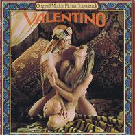 Stanley Black - Valentino Original Motion Picture Soundtrack