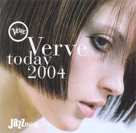 Jamie Cullum,Al Jarreau,Torun Eriksen, u.a - Verve Today 2004