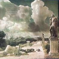 Laibach, Lustmord, S.P.K. - Vhutemas Archetypi