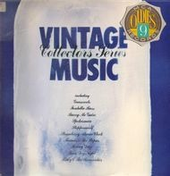 Grassroots, Fontella Bass, Barry McGuire... - Vintage Music/Collectors Series - Volume Nine
