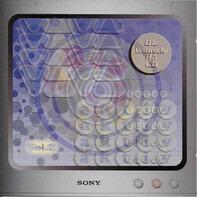 Backstreet Boys / Apollo Four Forty - Viva Interaktiv Volume 2