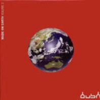 Anna Stone, Sean Colt, Devilfish - Made On Earth Volume 2