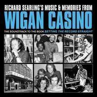 Various - Wigan Casino 1973-1981