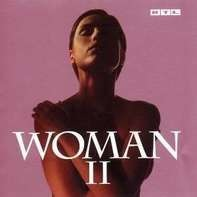Shania Twain / Texas / Blondie a.o. - Woman II