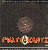 2 Pac, Mya, DMX, Fabolous, Missy Elliot, Lil' Kim - Phatt Jointz Volume 01