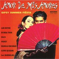 Los Reyes / Paco - Amor De Mis Amores