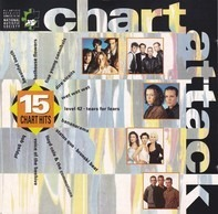 Dire Straits,Level 42,Status Quo,Bananarama,u.a - Chart Attack
