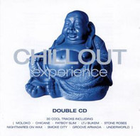 Moloko, Orion, a.o. - Chillout Experience