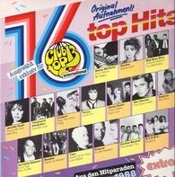 Sabrina, Erasure, a.o. - Club Top 13 International - Extra II