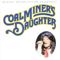 Levon Helm / Sissy Spacek / Funeral Guests a.o. - Coal Miner's Daughter: Original Motion Picture Soundtrack