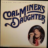 Levon Helm / Sissy Spacek a.o. - Coal Miner's Daughter:  Original Motion Picture Soundtrack