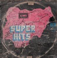 Ofege, The Apostles a.o. - EMI Super Hits