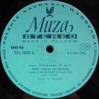 Preservation Hall Jazz Band a.o. - Jazz Jamboree '71 - Vol. 2