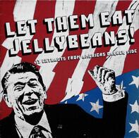 Punk Sampler - Let Them Eat Jellybeans!