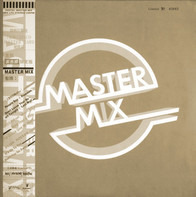 Michael Bedford, London Boys - Master Mix