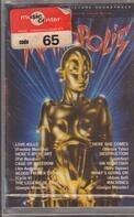 Freddie Mercury / Giorgio Moroder a.o. - Metropolis (Original Motion Picture Soundtrack)