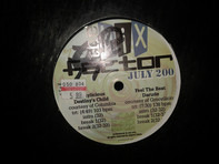 The Underdog Project / Erick Sermon a.o. - Mix Factor Volume 25 (July 2001)