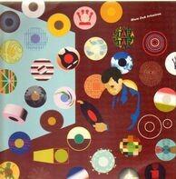 Rhythm & Sound a.o. - More Dub Infusions