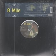 Mobb Deep, Notorious B.I.G., Outkast a.o. - More Music From 8 Mile