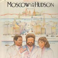 Soundtrack - Moscow On The Hudson Original Motion Picture Soundtrack