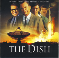 Edmund Choi / The Youngbloods / Mason Williams a.o. - The Dish - Original Motion Picture Soundtrack