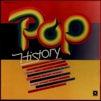 Various - Pop History