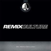 Sasha, Chic a.o. - Remix Culture 157
