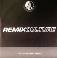 Deborah Cox / Inner City / Babylon Zoo / O'Jays / a.o. - Remix Culture 158